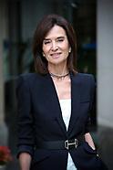 Camille Biros Retouch Media Ready Portraits