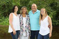 Fantauzzo Family Session