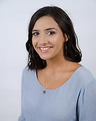 Daniela Cordero