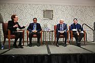 Rare Diseases Progress Forum
