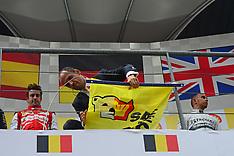2013 rd 11 Belgian Grand Prix