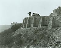 1924 Mulholland Highway
