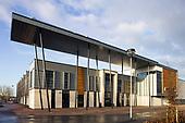 Grangemouth High School
