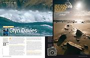 Digital Photography Made Easy Magazine - 2004