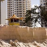 Surfers Beaches Beat