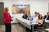 Venture Accelerator at UCLA Anderson School of Management.