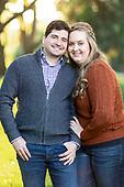 Adam & Sammie's Kitchener Engagement