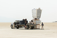 Perhaps someone can explain why this year's sign is also a bigass potable water tank? I'm sure there is a good reason but I can't figure out what it is. My Burning Man 2018 Photos:<br /> https://Duncan.co/Burning-Man-2018<br /> <br /> My Burning Man 2017 Photos:<br /> https://Duncan.co/Burning-Man-2017<br /> <br /> My Burning Man 2016 Photos:<br /> https://Duncan.co/Burning-Man-2016<br /> <br /> My Burning Man 2015 Photos:<br /> https://Duncan.co/Burning-Man-2015<br /> <br /> My Burning Man 2014 Photos:<br /> https://Duncan.co/Burning-Man-2014<br /> <br /> My Burning Man 2013 Photos:<br /> https://Duncan.co/Burning-Man-2013<br /> <br /> My Burning Man 2012 Photos:<br /> https://Duncan.co/Burning-Man-2012