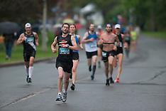 2019 Run Ottawa 10K and Canadian Champs
