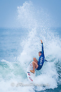 Vans 2019 US Open of Surfing