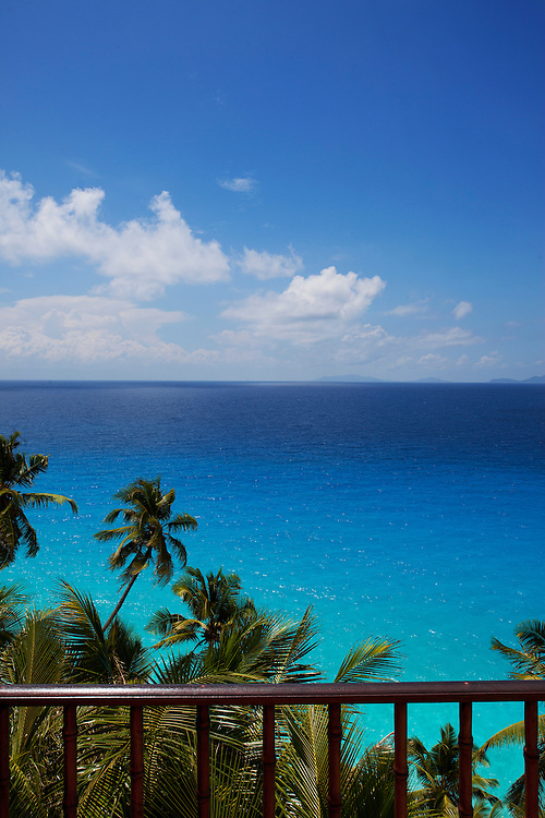Fregate Island Seychelles, Paradise, Best Beaches in the world, Photo Dan Kullberg, Tropics, Best in the world,