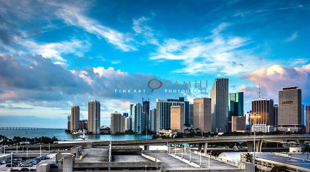 fine art photography, urban, Paul Camhi,