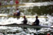 2004 FISA World Cup Regatta Lucerne Switzerland. 18.06.04..Photo Peter Spurrier *** Local Caption *** Peter Spurrier Intersport-Images Tel.+44 7973 819 551..Mirror len's Rowing Course, Lake Rottsee, Lucerne, SWITZERLAND. [Mandatory Credit: Peter Spurrier: Intersport Images]