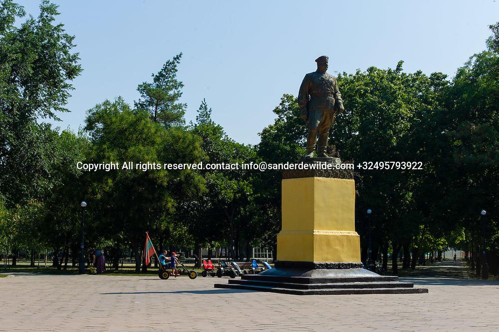 20150827  Moldova, Transnistria,Pridnestrovian Moldavian Republic (PMR)