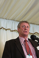 'House of Commons Global Launch event for Ecoisland'