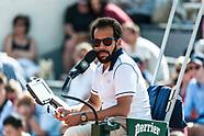 TENNIS - ROLAND GARROS 2018 - PREVIEW 210518