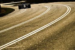 March 23, 2018 - Melbourne, Victoria, Australia - STROLL Lance (can), Williams F1 Mercedes FW41, action during 2018 Formula 1 championship at Melbourne, Australian Grand Prix, from March 22 To 25 - Photo  Motorsports: FIA Formula One World Championship 2018, Melbourne, Victoria : Motorsports: Formula 1 2018 Rolex  Australian Grand Prix, (Credit Image: © Hoch Zwei via ZUMA Wire)
