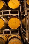 Nautilus Estate Winery, Marlborough, South Island, New Zealand