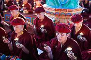 Druk Amitabha Nunnery