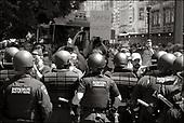Fight Supremacy March, Boston 2017