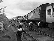 01/07/1960<br />