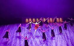 Roshe Performing Arts at Dance Proms 2017<br /> at The Royal Albert Hall, London, Great Britain <br /> Sunday 5th November 2017 <br /> Dance Proms is a unique collaborative project between two of the world's leading dance training and awarding bodies, the Imperial Society of Teachers of Dancing (ISTD), and the Royal Academy of Dance (RAD), with the Royal Albert Hall.<br /> <br /> Photography by Elliott Franks