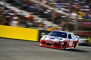 May 26, 2012: NASCAR Sprint Cup Coca Cola 600, Jimmie Johnson, Hendrick Motorsports