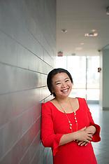 Thanh Nga Tran