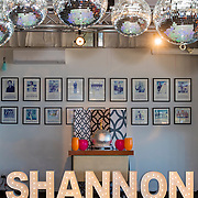 Shannon's 40th Birthday Party