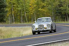 130- 1957 Aston Martin DB2:4 MkII
