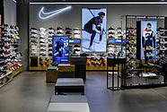 JD-Manchester-Nike-React-Window