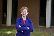 Nicole Quick NC Candidate