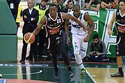 DESCRIZIONE : Avellino Lega A 2013-14 Sidigas Avellino-Pasta Reggia Caserta<br /> GIOCATORE : Moore Cameron Todd<br /> CATEGORIA : contropiede<br /> SQUADRA : Pasta Reggia Caserta<br /> EVENTO : Campionato Lega A 2013-2014<br /> GARA : Sidigas Avellino-Pasta Reggia Caserta<br /> DATA : 16/11/2013<br /> SPORT : Pallacanestro <br /> AUTORE : Agenzia Ciamillo-Castoria/GiulioCiamillo<br /> Galleria : Lega Basket A 2013-2014  <br /> Fotonotizia : Avellino Lega A 2013-14 Sidigas Avellino-Pasta Reggia Caserta<br /> Predefinita :