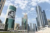 Apr 20, 2019-Track and Field-Doha Views
