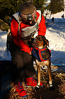 Hundesport<br />