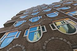 Rotterdam, Zuid Holland, Netherlands