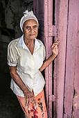Mujeres de la Habana