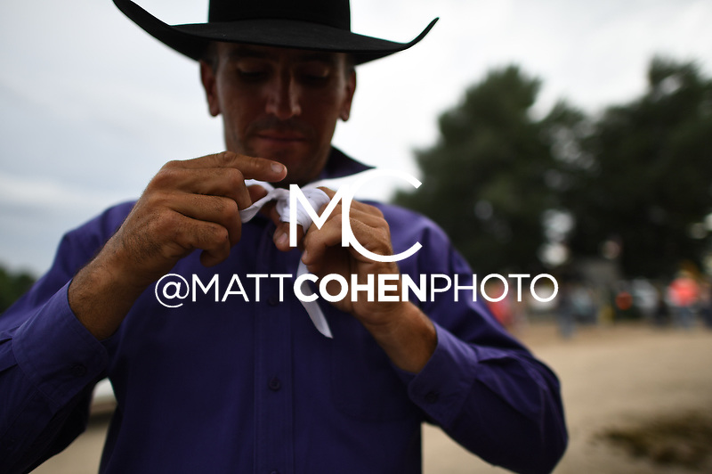 Matt Twitchell, Nephi 2018<br /> <br /> <br /> UNEDITED LOW-RES PREVIEW<br /> <br /> File shown may be an unedited low resolution version used as a proof only. All prints are 100% guaranteed for quality. Sizes 8x10+ come with a version for personal social media. I am currently not selling downloads for commercial/brand use.