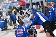 Mat Mladin - AMA Pro Road Racing - 2009 - Featured