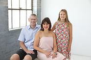 Stepler Family Portrait 2018