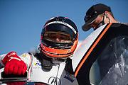 September 4-5, 2020. IMSA Weathertech Road Atlanta 6hr: #7 Acura Team Penske Acura DPi, DPi: Helio Castroneves