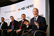 WSJ/NBC News Breakfast Panel on Midterm Elections