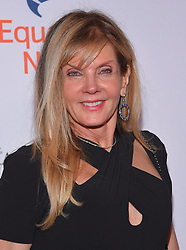 """4th Annual """"Make Equality Reality"""" Gala at Beverly Hilton Hotel on December 3, 2018 in Beverly Hills, CA. © O'Connor/AFF-USA.com. 03 Dec 2018 Pictured: Kathy Smith. Photo credit: O'Connor/AFF-USA.com / MEGA TheMegaAgency.com +1 888 505 6342"""