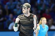 ATP World Tour Finals 141116