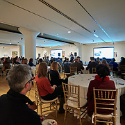 20190117 Annual Meeting jpg1