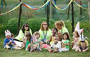 2010 YMCA Camp