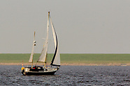 Zeilsport - Zeilen - Yachting - Sail
