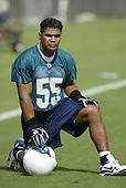 2003 NFL