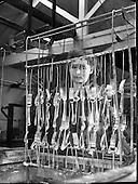 1958 – 25/07 Newbridge Cutlery Special