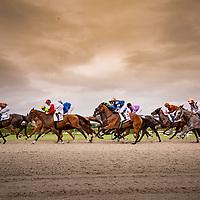 racing general photos
